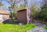 4553 Rocky Creek Manor - Photo 6