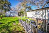 4553 Rocky Creek Manor - Photo 7