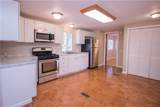 4553 Rocky Creek Manor - Photo 8