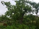 67 Tonkawa Trl - Photo 20