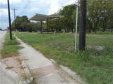 1300 2nd St - Photo 10