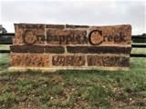 809 Lipan Apache Run - Photo 2