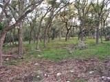 809 Lipan Apache Run - Photo 6