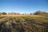 10801  Lot 2 State Highway 29 - Photo 13