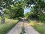 10801  Lot 2 State Highway 29 - Photo 14