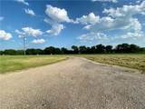 10801  Lot 2 State Highway 29 - Photo 6