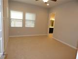 1612 Frontier Valley Dr - Photo 16