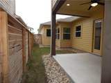 1612 Frontier Valley Dr - Photo 20