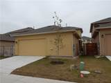1612 Frontier Valley Dr - Photo 21