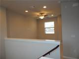 1612 Frontier Valley Dr - Photo 22