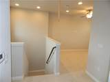 1612 Frontier Valley Dr - Photo 25