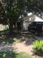 21112 Derby Day Ave - Photo 1