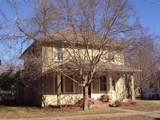 1212 Lexington St - Photo 1