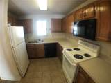 2605 Enfield - Photo 4