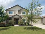 11224 Mickelson Dr - Photo 1
