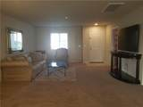11224 Mickelson Dr - Photo 2