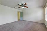 8309 Wexford Dr - Photo 14
