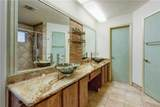 8309 Wexford Dr - Photo 16