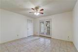 8309 Wexford Dr - Photo 18