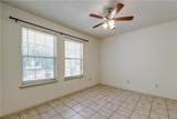 8309 Wexford Dr - Photo 19
