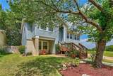 8309 Wexford Dr - Photo 2
