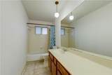 8309 Wexford Dr - Photo 20