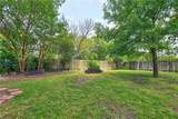 8309 Wexford Dr - Photo 24