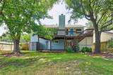 8309 Wexford Dr - Photo 25