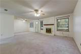 8309 Wexford Dr - Photo 4