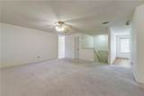 8309 Wexford Dr - Photo 5