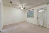 8309 Wexford Dr - Photo 6