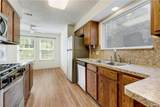 8309 Wexford Dr - Photo 8