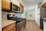 8309 Wexford Dr - Photo 9