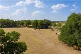 840 Ater Ranch Est - Photo 19