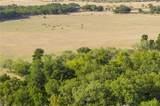 840 Ater Ranch Est - Photo 20