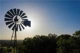 840 Ater Ranch Est - Photo 22