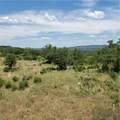 Lot 37 Lookout Mtn - Photo 1