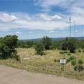 Lot 37 Lookout Mtn - Photo 2