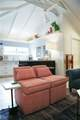 2807 French Pl - Photo 9