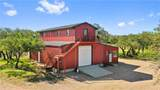 1905 Old Marble Falls Rd - Photo 5