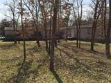 151 High View Ranch Dr - Photo 1