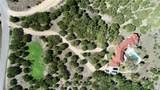 1001 Skyline Ridge Lookout - Photo 10