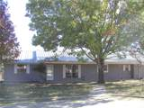 3798 County Road 1020 - Photo 1