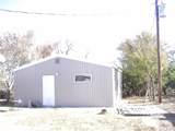 3798 County Road 1020 - Photo 16