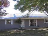 3798 County Road 1020 - Photo 2