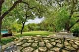 4117 River Garden Trl - Photo 9