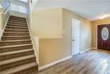 1825 Red Rock Dr - Photo 19