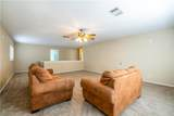 1825 Red Rock Dr - Photo 22