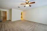 1825 Red Rock Dr - Photo 25