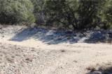 LOT 18 Fall Creek Ests - Photo 15